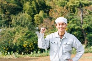 長野県米農家さん